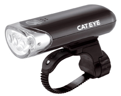 Faro Cateye EL-135N Led Opticube
