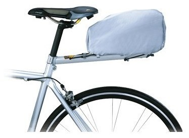 Topeak Rain Cover For RX Trunkbag EX